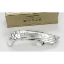 Original VW Touareg (7L) LED Blinkleuchte rechts Außenspiegel Blinker Leuchte