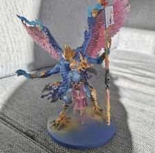 Kairos Fateweaver / Lord Of Change - Pro-Painted To Order