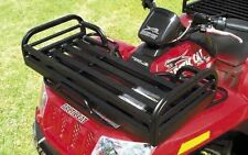 Great Day Inc. Mighty-Lite Front ATV Rack MLFR50 40-3515