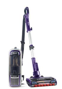 Shark Anti Hair Wrap Upright Vacuum Cleaner XL with Powered Lift-Away - AZ950UK