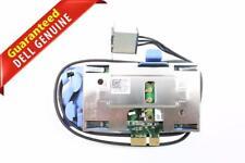 New Dell Optiplex 780 790 960 980 990 USFF PCIe Wireless Netword Card Wifi T186D
