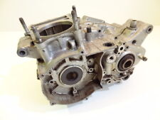 Coppia carter motore  Yamaha  SR500