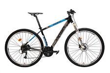 Fahrräder mit 20 Zoll Rahmengröße