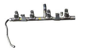 AUDI R8 42 RS4 8E B7 4.2 PETROL FUEL RAIL 079133315L