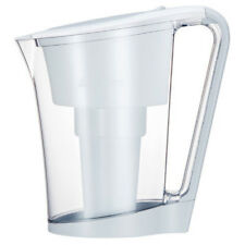 Waters Co AceBio+ 1L Water Filter Jug with 99% Fluoride Removal