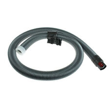 Genuine Dyson Dc19t Vacuum Cleaner Replacement Hose Tube - 918294-04