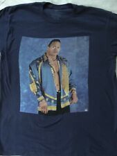 The Rock Officially Licensed WWE T-Shirt