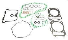 Juego juntas motor Kawasaki KFX400 03-06 Suzuki DRZ400 00 07