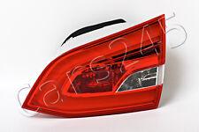 PEUGEOT 308 SW II Wagon 2014- LED Inner Tail light Rear Lamp Right VALEO
