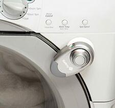 Child Safety 1st Front Load Loader Washer & Dryer Lock - Prograde - No Drilling