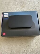 Genuine Philips Hue Play HDMI Sync Box! US Seller!
