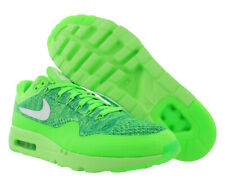 Nike Air Max 1 Ultra Flyknit Running Men's Shoes Size