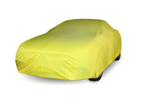 Soft Indoor Car Cover for Aston Martin Vantage