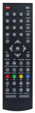New Alba Models - AELKDVD2288 , AMKDVD22PK LED TV / DVD COMBI Remote Control