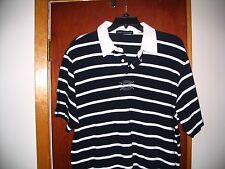 Reed Edward Mens Short Sleeve Shirt---Large---70% OFF CLEARANCE