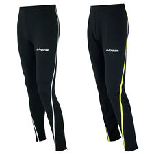AIRTRACKS Winter Laufhose Lang Air Tech / Thermo Funktionshose / Running Tight