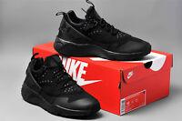 Nike Air Huarache  806807002