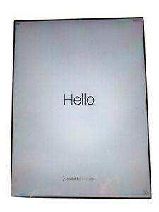 Ipad Mini 1st Generation 16GB Wifi Model A1432