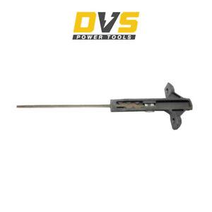 DeWalt NAIL DRIVER FOR XR 18V DCN660 TYPE 1 CORDLESS NAILER N446575 N690269
