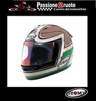 casque intégral moto Suomy exceller italie casque casque casque
