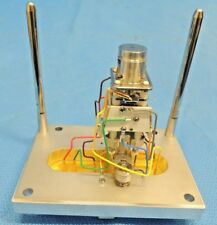 NEW Thermo Fisher C-Trap Flange Interface 80011-60059 LTQ Orbitrap Spectrometer
