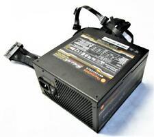 Thermaltake SP-850AH3CCB Smart M850W 80Plus Bronze Semi-Modular ATX Power Supply