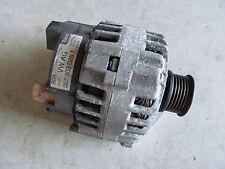 Lichtmaschine Generator VW Polo 9N1 1.4 16V   Modell 2002  037903025T 90A