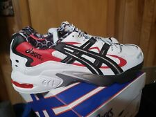 ASICS Tiger GEL-Kayano 5 OG Shoes 1021A182 size 10.5