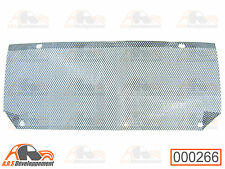 GRILLE NEUVE (GRID) pour calandre de Citroen 2CV  -266-