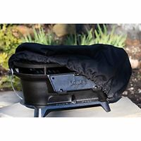 NEW Lodge Sportsmans Grill Cover FREE SHIPPING