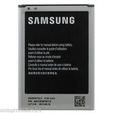 Batterie Samsung EB595675LU 3100mAh pour Galaxy Note 2 N7100