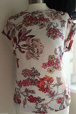 Wallis Women's Polyester Classic Waist Length Tops & Shirts