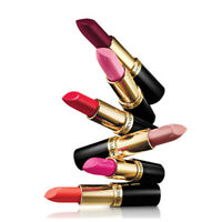 [REVLON] Super Lustrous Lipstick 4.2g