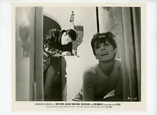 Wait Until Dark Original Movie Still 8x10 Horror, Audrey Hepburn 1967 9562
