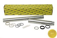 Kit Water transfer tube assembly Distribution ÜRO Suitable For BMW 745,750,B7,X5