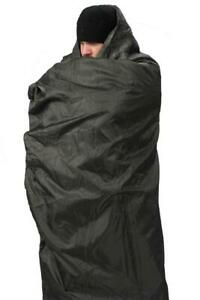 Snugpak Insulated Jungle/Travel Blanket Windproof Lightweight Quilt