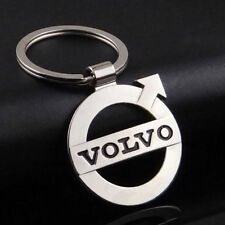 Llavero VOLVO LOGOTIPO  key chain NUEVO