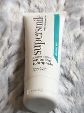 Supersmile Professional Whitening Toothpaste 2.5 oz ORIGINAL MINT New & Sealed