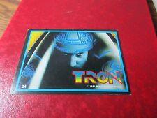 1981 Tron #24