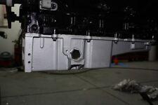 LS1 LS2 LS6 LQ4 LQ9 Oil Pan Low Oil Level Sensor Delete Plug