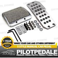 Brake Civic Del Sol Foot At Pedals Fit Dc2 Dc5 Eg6 Dc5 Ek4 S2000 Nsx Mugen Jdm