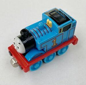 Thomas The Tank Engine Take Along & Play Lights & Sounds Genuine Thomas Friends