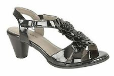 Unbranded Women's Formal Sandals and Beach Shoes