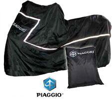Housse protection PIAGGIO Origine MP3 Yourban X10 300 500 cc MP 3 bache NEUF