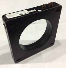 Mw0608 1251f080 Current Transformer 35005a 50 400hz 10kv