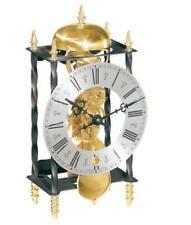 Hermle Modern Running Clocks