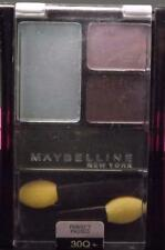Maybelline Expert Wear Perfect Pastels #30Q Seashore Frost