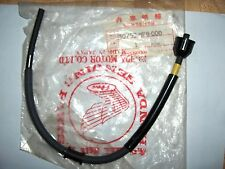 HONDA VT750 VT700 GENUINE NEW IGNITION COIL WIRE LEAD 30753-MF9-000
