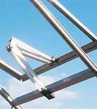 Bayliss XL Auto Greenhouse Window Roof Vent Opener
