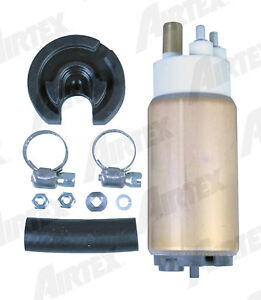 Electric Fuel Pump Airtex E2111